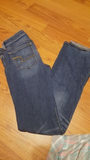AE 4 long jeans