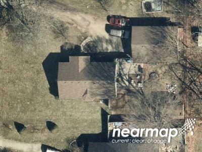 2 Bed 1.0 Bath Preforeclosure Property in Indianapolis, IN 46280 - Bellefontaine St