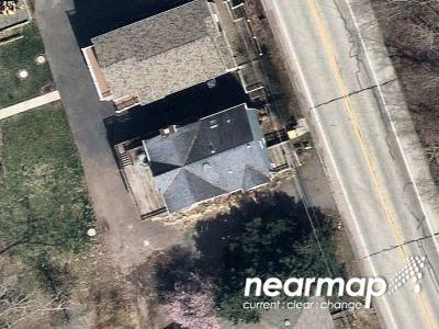 3 Bed 2.5 Bath Foreclosure Property in Schwenksville, PA 19473 - Skippack Pike