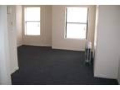 4500-4506 S. Drexel - Two BR