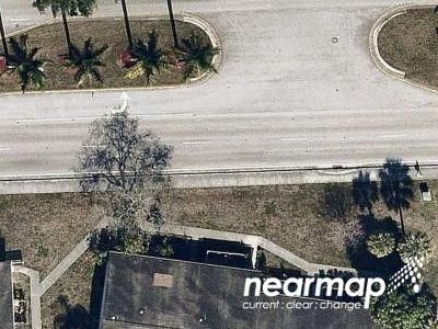 2 Bed 2.0 Bath Preforeclosure Property in Miami, FL 33193 - SW 72nd St 19-23