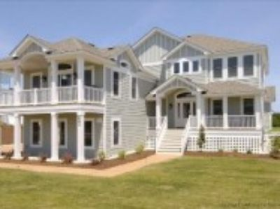 $1,680, 4br, House for rent in Corolla NC,