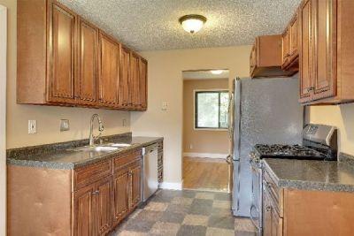 Find Vintage Kitchen Cabinets from GEC Cabinet Depot