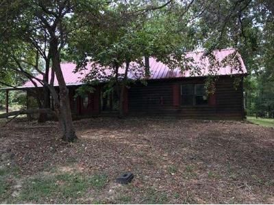 3 Bed 2 Bath Foreclosure Property in Diana, TX 75640 - Basil
