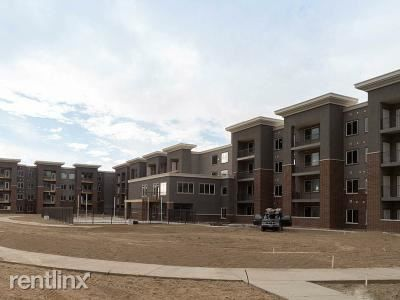 Apartments For Rent In Salt Lake City Utah Craigslist Latest Bestapartment 2018