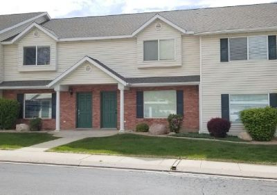 For Sale 1148 N Northfield Road #90, Cedar City, UT 84721 $153,900