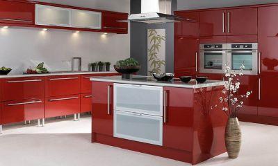 Best Kitchen Appliance Installers in Miami