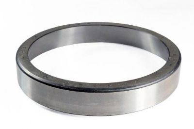 Find BRAND NEW!!! TIMKEN BEARING CUP TMJM822010 Free Shipping!!! motorcycle in Wyoming, Michigan, United States, for US $14.99