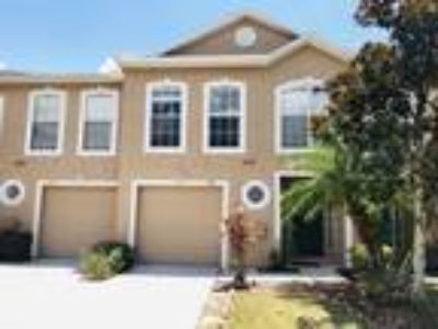 Condos & Townhouses for Sale by owner in Tampa, FL