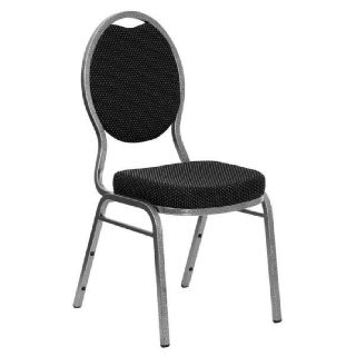 Stacking Banquet Chairs by 1stackablechairs