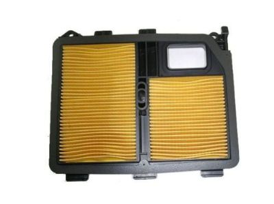 Purchase NEW Air Filter Honda 17211-ZJ1-000 17010-ZJ1-000 GXV610 GXV620 GX610 GX620 motorcycle in Lapeer, Michigan, United States, for US $17.69