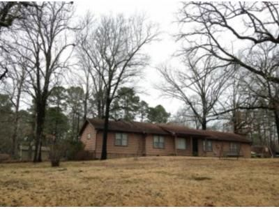3 Bed 2.5 Bath Foreclosure Property in Little Rock, AR 72206 - S Landmark Cir