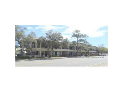 Foreclosure Property in Fort Walton Beach, FL 32548 - 207