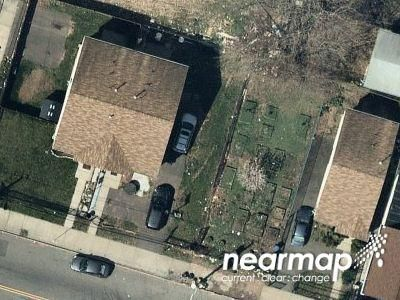 Foreclosure Property in Newark, NJ 07103 - 15th Ave