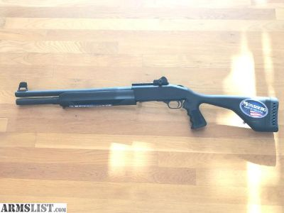 For Sale: Mossberg 930 Like New