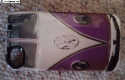 Iphone 4/4s new phone case