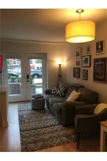 Modern Condo W/ Patio, Washer/Dryer $1,995
