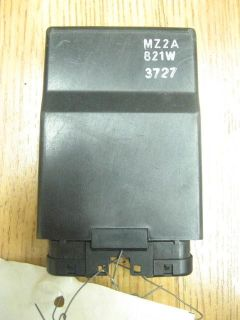 Sell 93 94 95 96 Honda CBR1000 CBR 1000 CDI Box Igniter KNOWN GOOD motorcycle in Cumberland, Maryland, US, for US $145.00