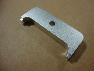 Purchase BIG DOG GAS CAP PAINT SAVER INSTALLATION REMOVER TOOL SINGLE OR DUAL GAS TANK motorcycle in Lyons, Kansas, United States