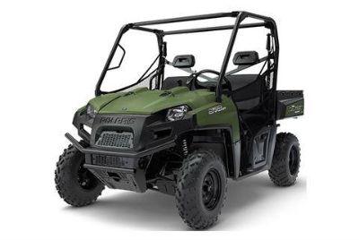 2019 Polaris Ranger 570 Full-Size Utility SxS Bessemer, AL