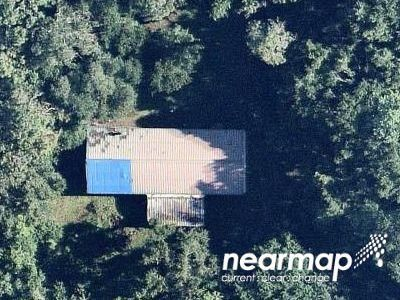 Foreclosure Property in Lakeland, FL 33811 - Shepherd Rd