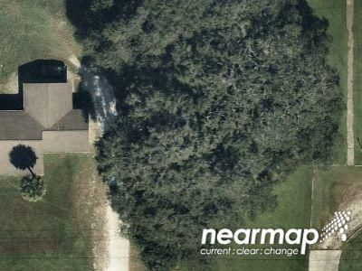 Preforeclosure Property in Sarasota, FL 34239 - Queen Rd