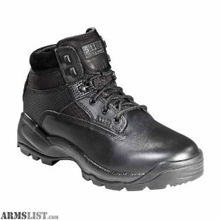 For Sale/Trade: 5.11 ATAC Boots