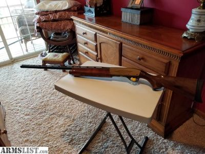 For Sale/Trade: Remington 1100