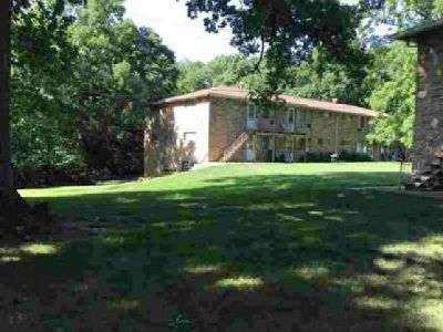 239 & 249 E Oak Cliff Peoria, Two All Brick Apartment Bldgs.