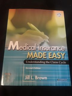 Medical Insurance Made Easy: Understanding the Claim Cycle