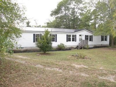 4 Bed 3 Bath Foreclosure Property in Milledgeville, GA 31061 - Princeton Dr NE