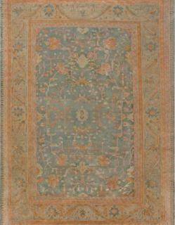 Modern and Custom Rugs by Doris Leslie Blau