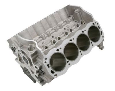 Sell Dart Aluminum Ford Small Block PN 31344285 motorcycle in Miami, Florida, United States, for US $4,199.95