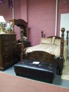 NEW  USED  ANTIQUES (SAN ANGELO)