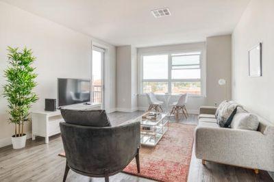 $8490 2 apartment in Redwood City