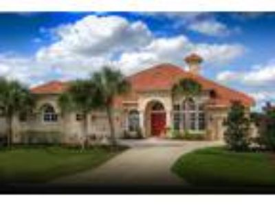 Three BR - 3.5 BA - Single Family Home for sale in Hernando, FL