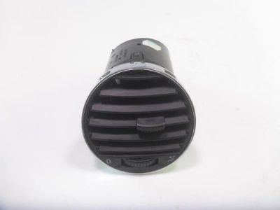 Find 03 VW Volkswagen Beetle Right Passenger Side Dash A/C Air Vent 1C0819704 motorcycle in Odessa, Florida, United States, for US $15.95