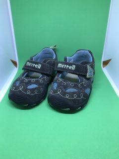 Toddler Girls Shoes Size 5