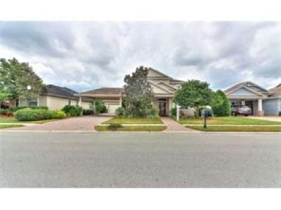 SPACIOUS GORGEOUS FEATURES MASTER SUITES GREAT FOR ENTERTAINING HOME