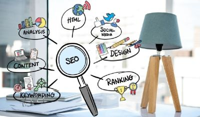 SEO Services in Atlanta- Best for Top Website Ranking Goals