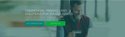 Best Prepaid Cards For Business in USA