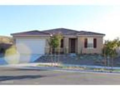 Four BR Two BA In Winchester CA 92596