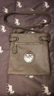 Michael Kors knock off purse great condition