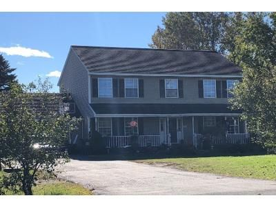 4 Bed 2.5 Bath Preforeclosure Property in Cohoes, NY 12047 - Columbia Street Ext