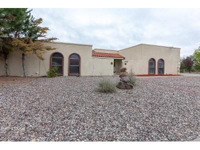 3 Bed 3 Bath Foreclosure Property in Cochiti Lake, NM 87083 - Vooscane Ave