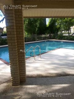 Hidden Lakes Townhome for rent- great location close to the beach!