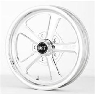 I m looking for Mickey Thompson Pro-5 front 3.5