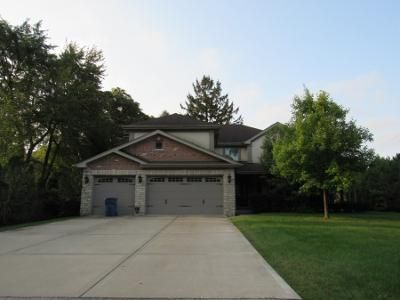 4 Bed 3.5 Bath Preforeclosure Property in Palos Heights, IL 60463 - S 71st Ct