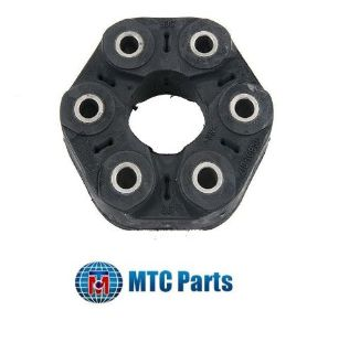 Sell BMW Jaguar Volvo Driveshaft Flex Disc Gibo Bushing Rubber Joint 26 11 7 511 454 motorcycle in Stockton, California, United States, for US $29.95