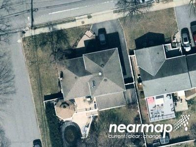 Preforeclosure Property in East Northport, NY 11731 - 5th Ave